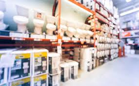 Aumento no preço de materiais de construção gera alerta do Procon-PR