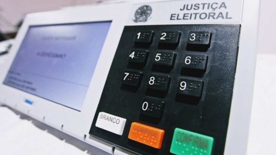 Palmas chega na reta final de convenções com oito nomes para a disputa da prefeitura