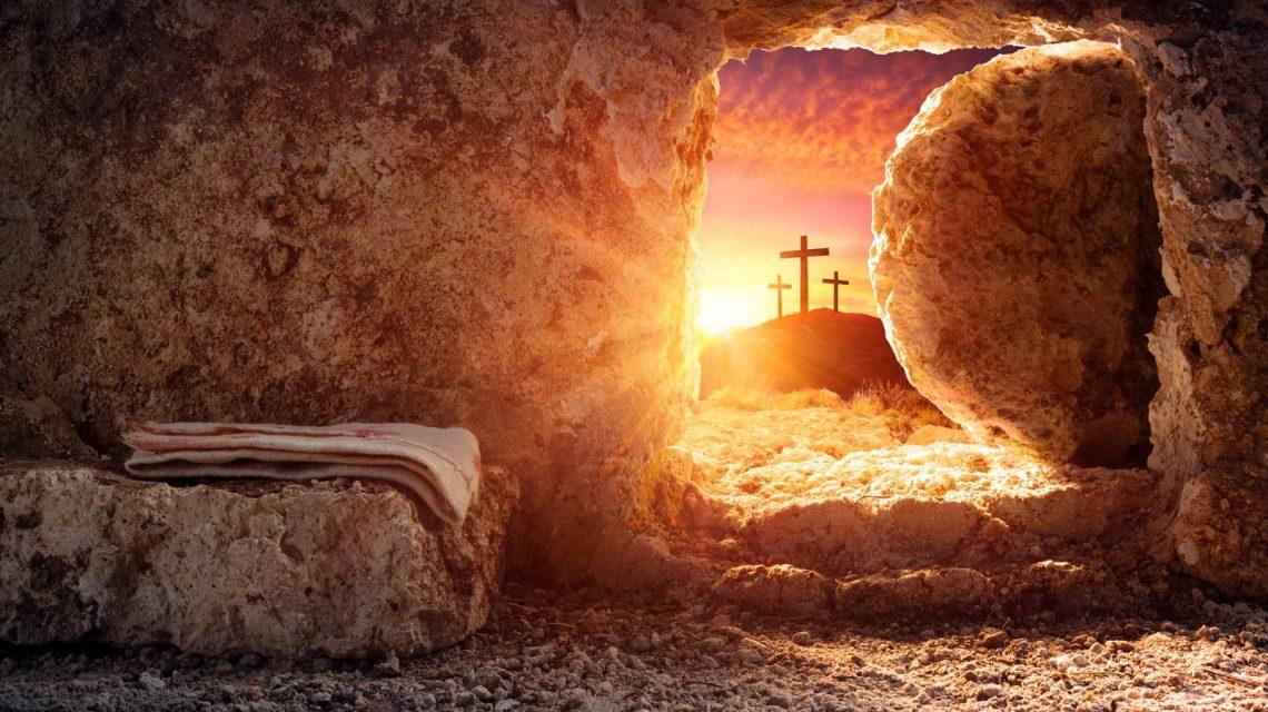 Dom Edgar reflete sobre a esperança da feliz ressurreição