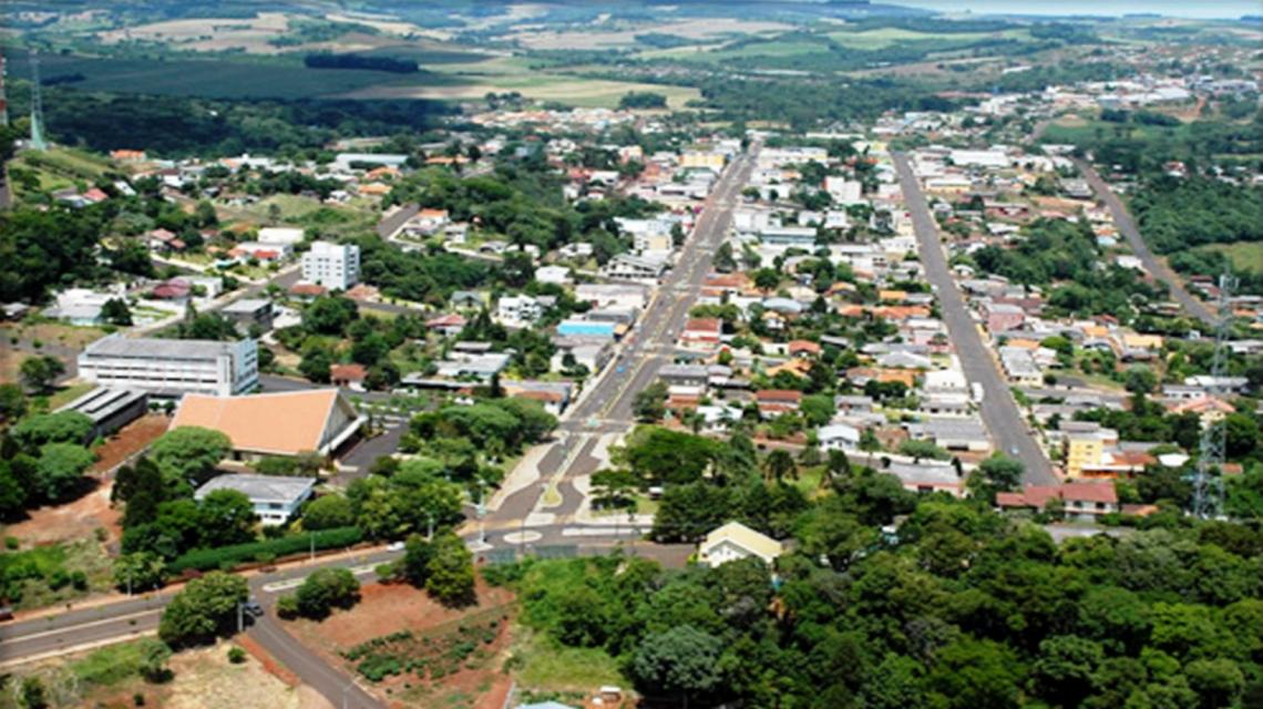 Confira os dados estatísticos do município de Chopinzinho relativos as eleições 2020
