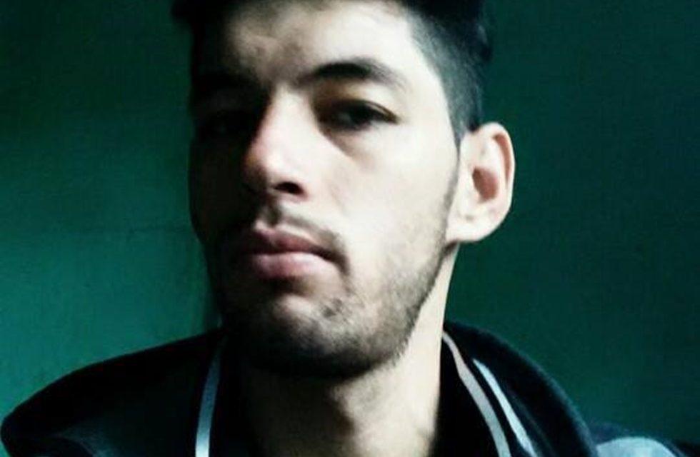 Homens são assassinados em emboscada no interior de Pinhão
