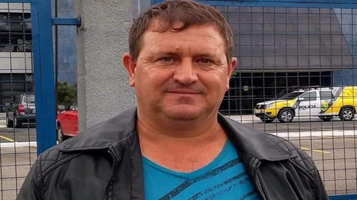 Agricultor assaltado em Rio Bonito do Iguaçu é encontrado morto