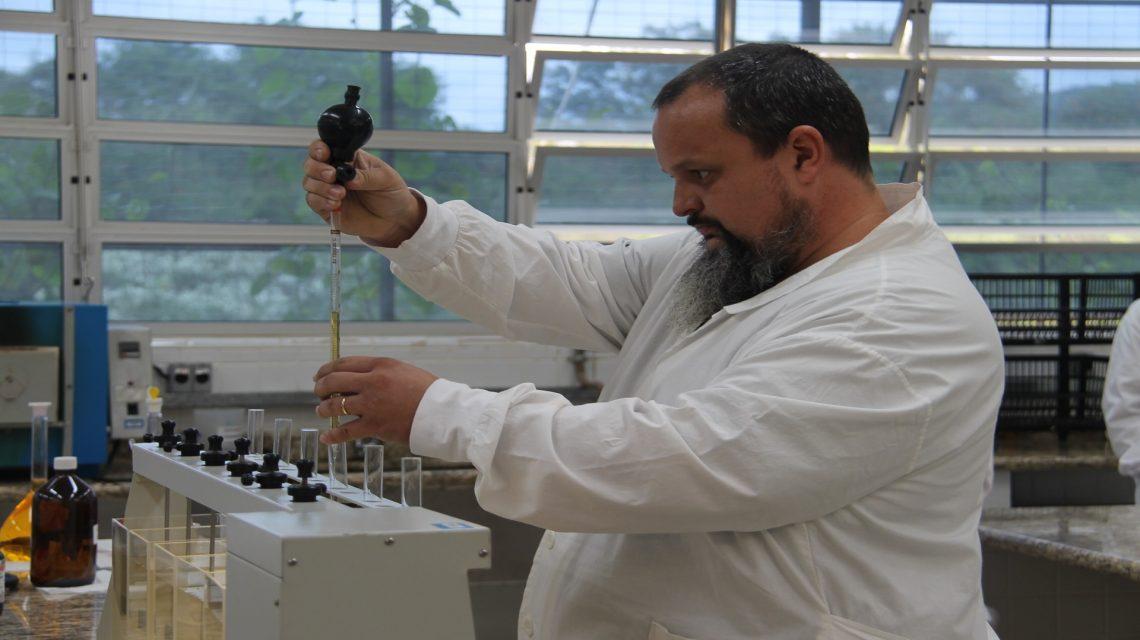 UTFPR de Francisco Beltrão recebe inscrições para os programas de Mestrado