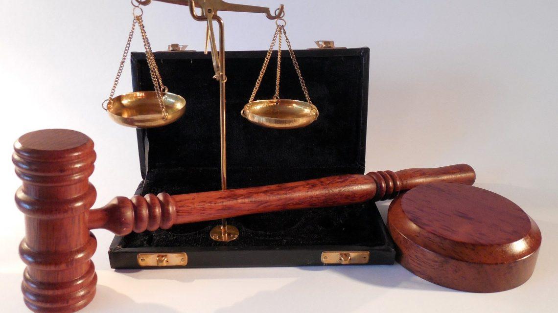 Judiciário determina afastamento de servidores públicos em Cel. Domingos Soares