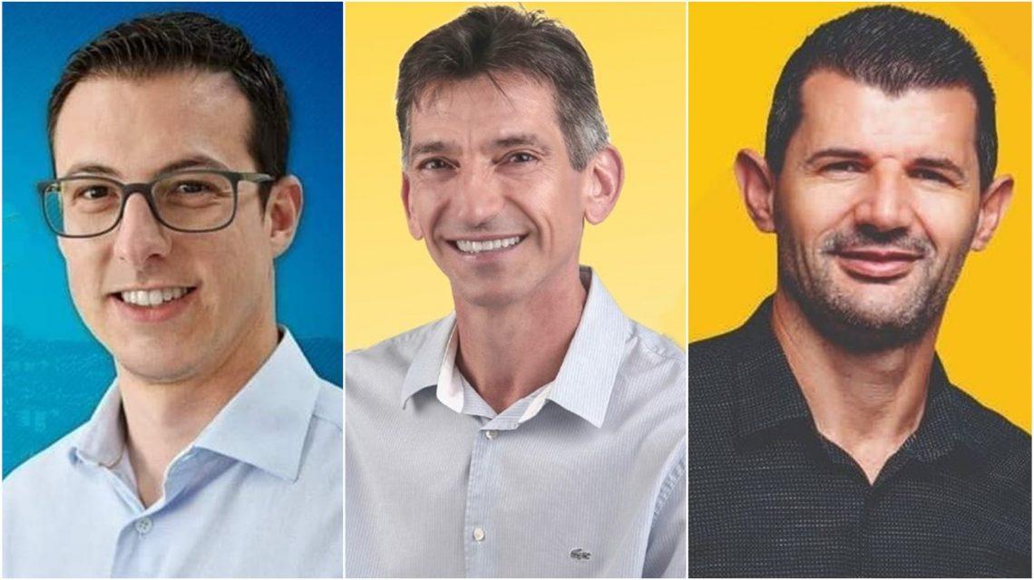 """Acec vai entregar """"Carta de Propostas"""" à candidatos a prefeito de Chopinzinho"""