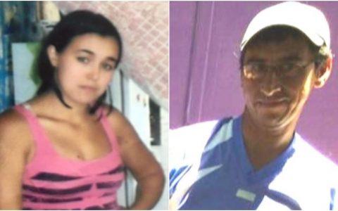 Justiça da Comarca de Salto do Lontra condena casal acusado de matar filhos recém...