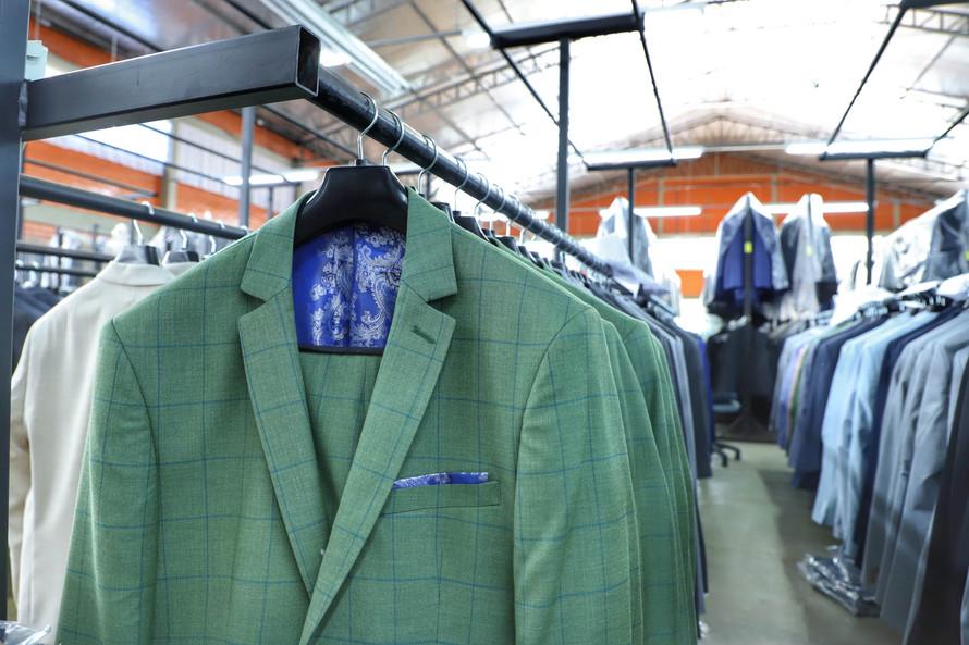 polo textil2