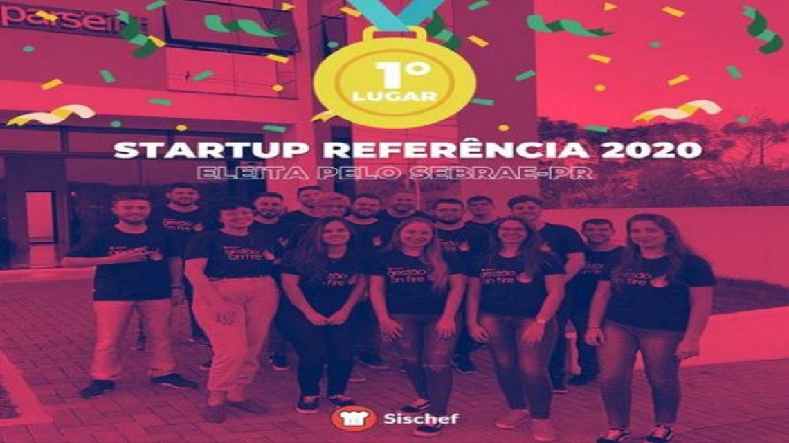 Startup beltronense conquista primeiro lugar no Conecta 2020