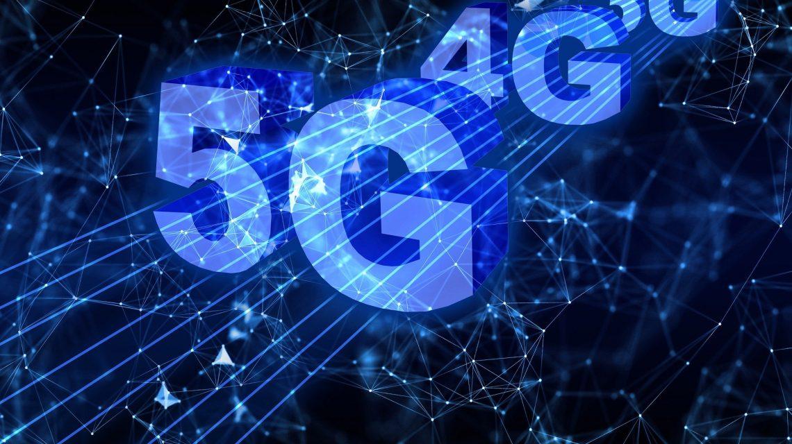 Conheça o 5G, tecnologia que promete inúmeros avanços na Internet do Brasil