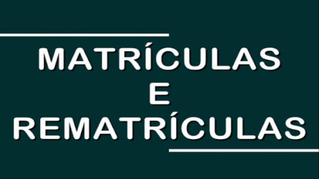 1541499373-AtenAAo-para-matrAculas-e-rematrAculas-nas-Creches-e-Escolas-Municipais-de-Tapejara