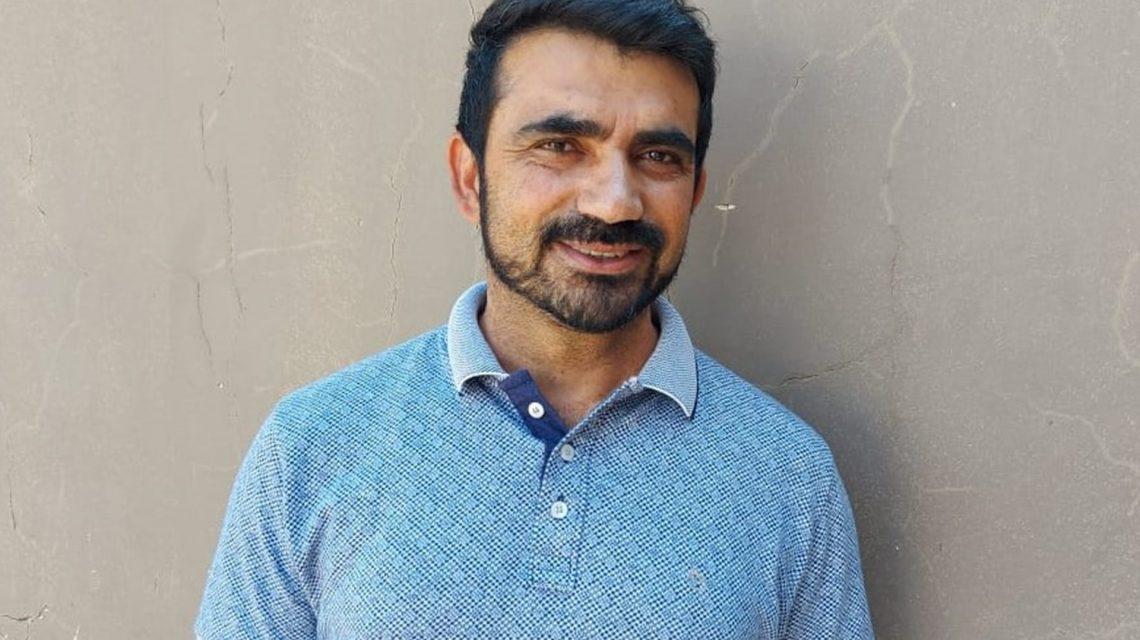 Francisco Clei avalia sua eleição e projeta futuro melhor para Foz do Jordão