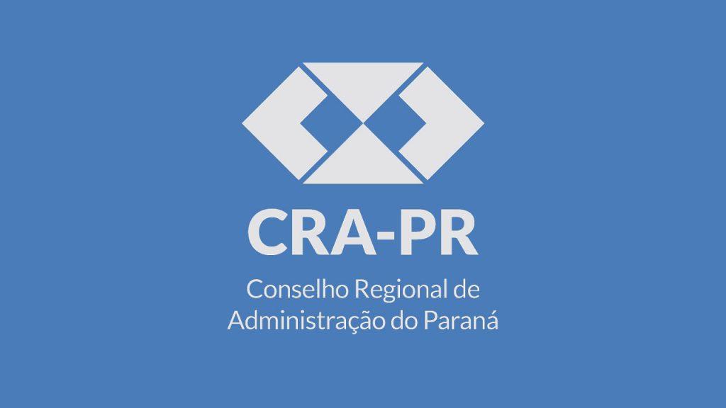 CRA-PR-site