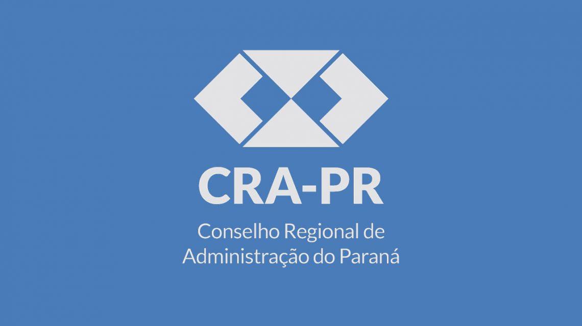 Chapa é desclassificada da eleição do CRA-PR após denúncias de irregularidades