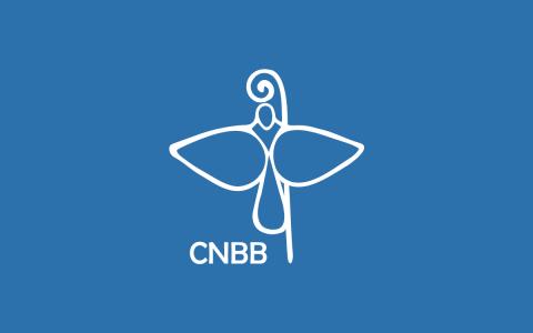 Mensagem da CNBB ao Povo de Deus em tempo de pandemia
