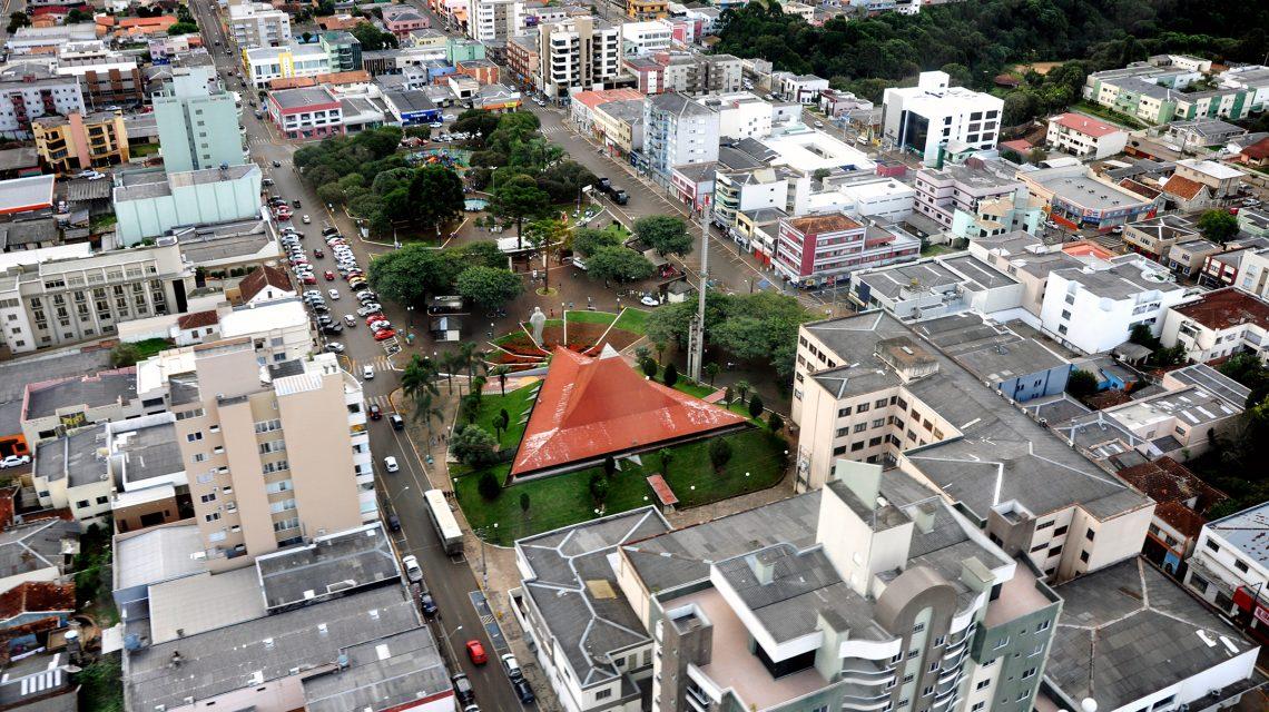 Trabalhadores palmenses deverão receber quase R$ 26 milhões através do 13º