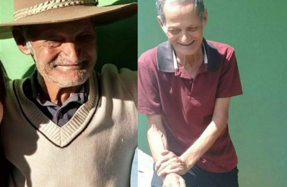 Idoso desparecido em Pinhão é encontrado morto