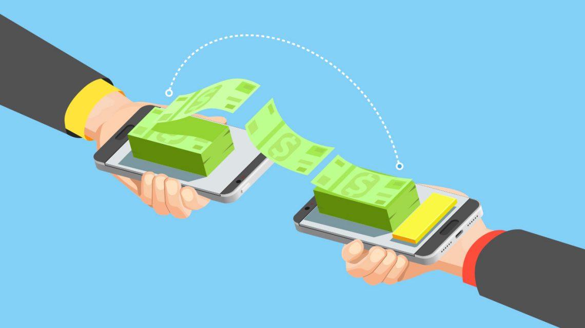Podcast: Pix, novo sistema de pagamentos, já está em funcionamento