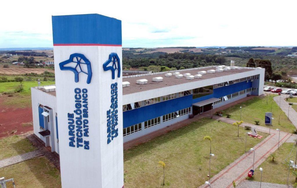Parque_Tecnológico_Pato_Branco