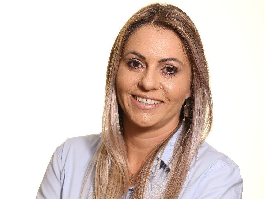 Rafaela Losi (PSD) é eleita para a prefeitura de Clevelândia