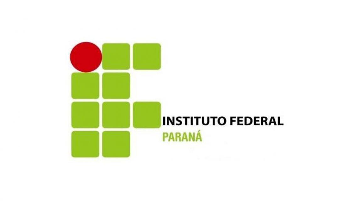 Instituto Federal do Paraná define novos formatos para processos seletivos