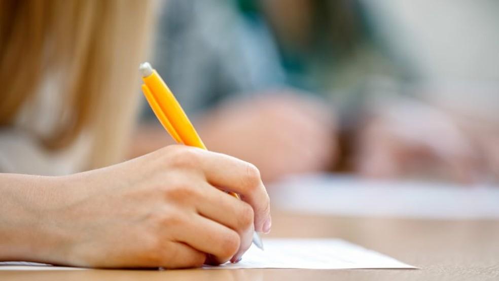 IFPR Palmas abre processo seletivo para contratação de professores substitutos