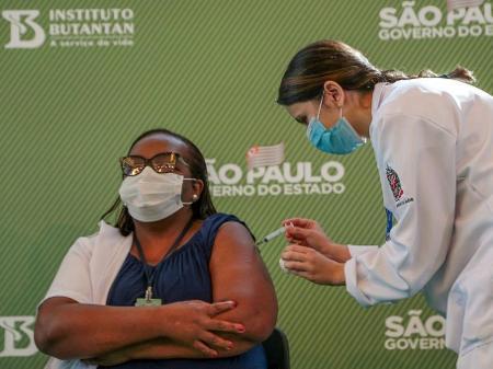enfermeira-monica-
