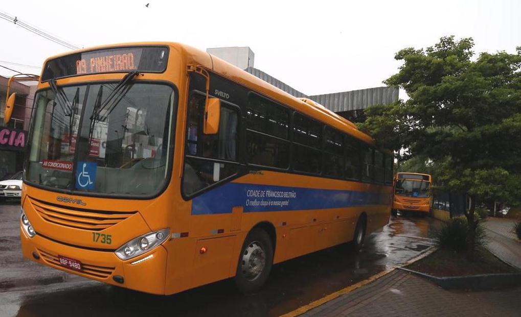 transporte-publico-fb