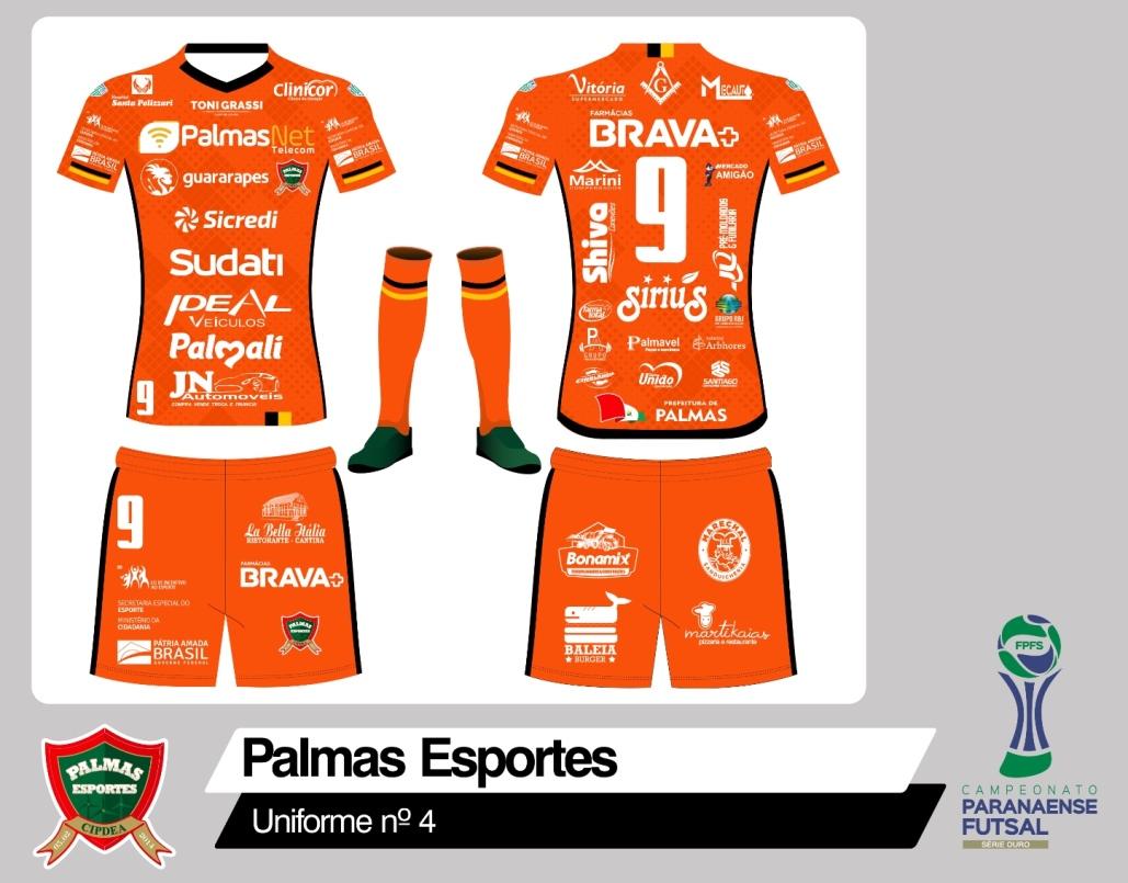 UNIFORMES PALMAS ESPORTES-4