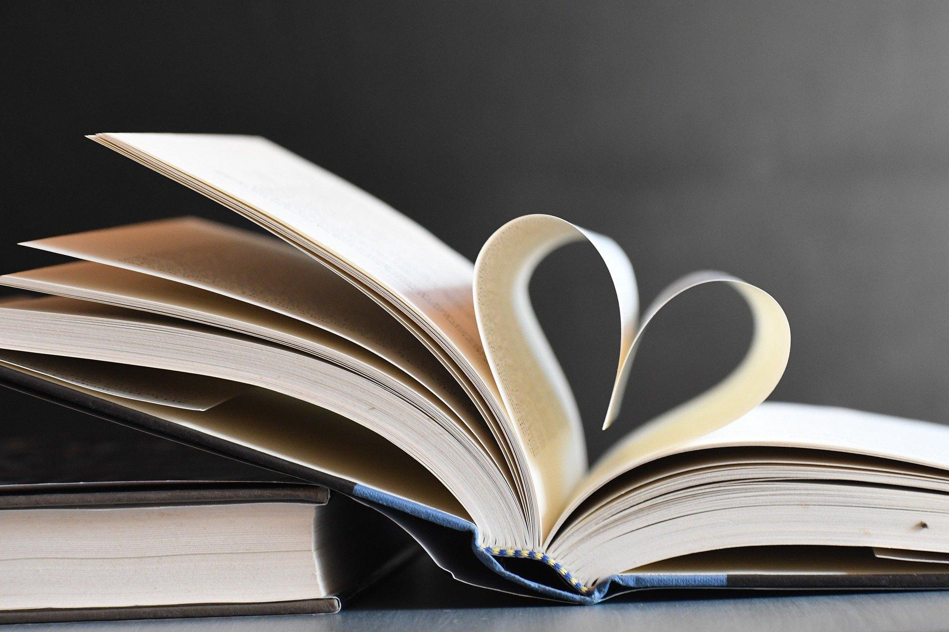 books-5615562_1920