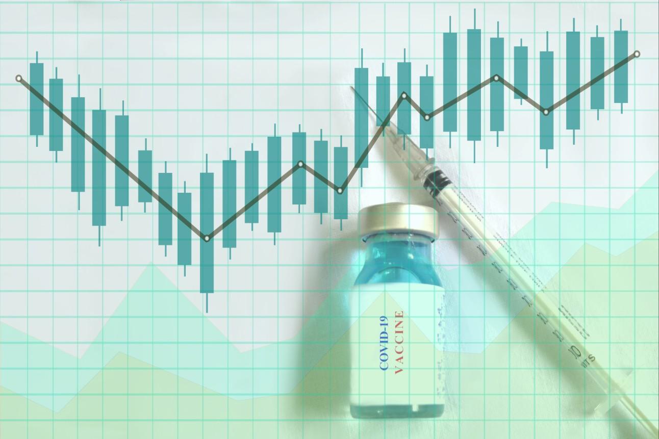 vacinacontracoronavruseatendnciacrescentedaeconomia