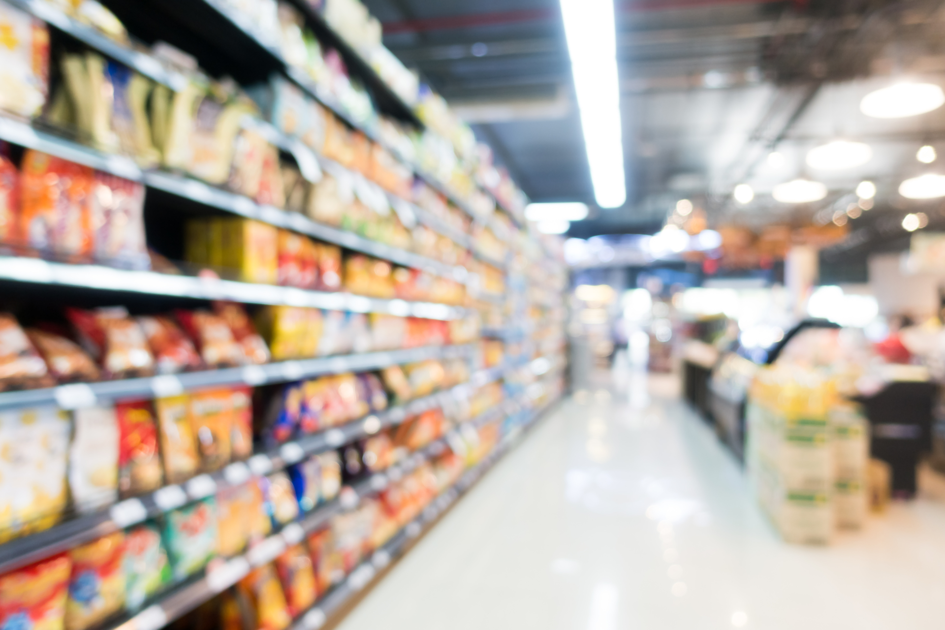 abstract-blur-supermarket-in-department-store