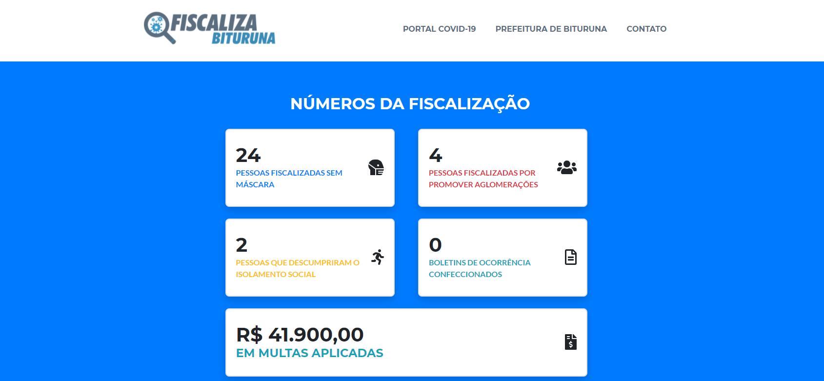 bituruna_site