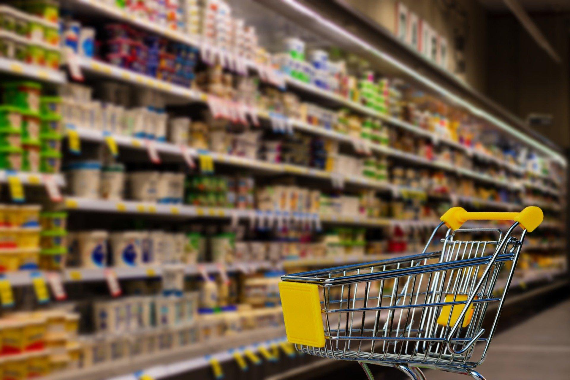 supermarket-5202138_1920 (3)