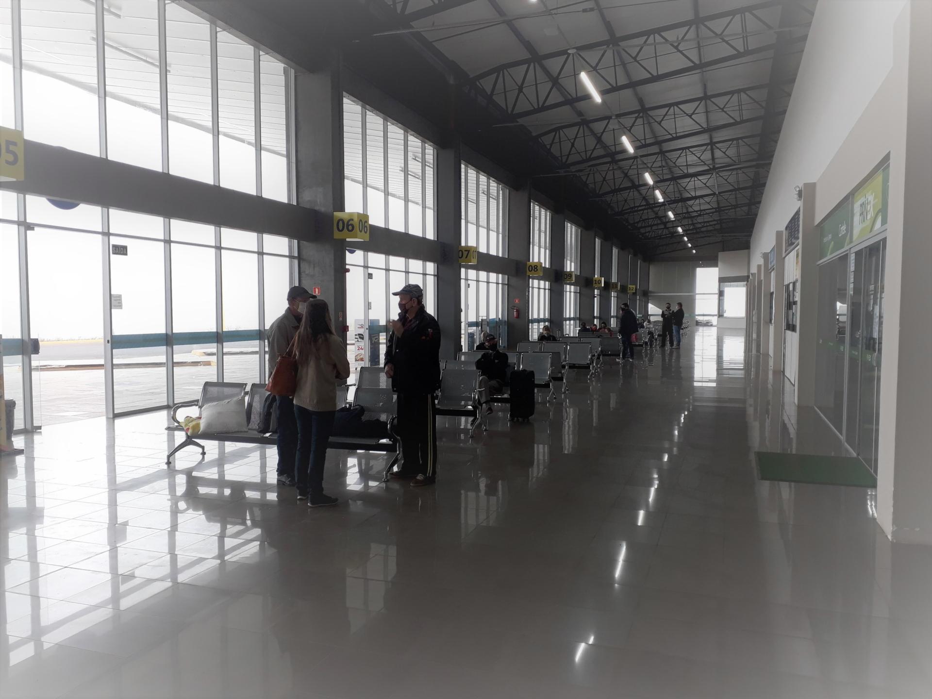 terminalrodoviario