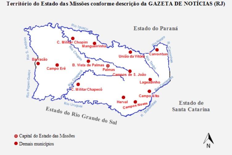 mapa_estado_missoes