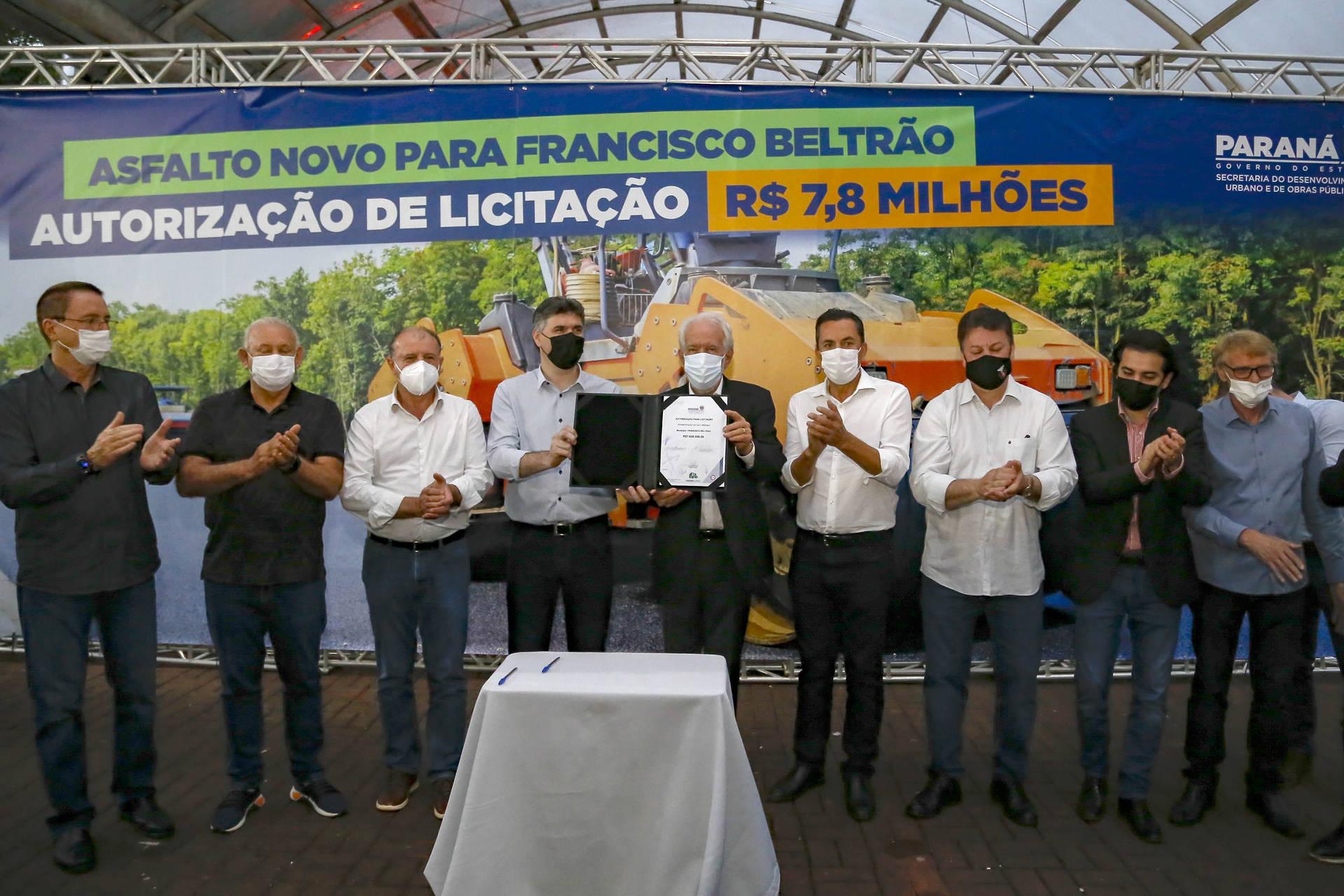 news_interna_beltrao005